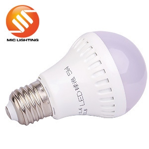 Hot Sale SMD 7W 12V LED Bulb Lamp