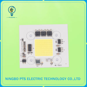 140lm/W AC COB Dob for Street Light and Downlight pictures & photos
