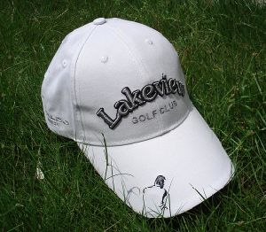 2013 Golf Hat, Hat, Golf Hats, Hats, Cap, Caps, Promotional Hat (NTH-002)