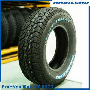 Chine Best Price New Car Tyre Rubber PCR Lt215/85r16 Lt235/85r16 P265/65r17 Lt265/70r17 Mud Snow Car Tires / Tyres pictures & photos