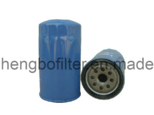 Truck Filter 31945-84040 pictures & photos