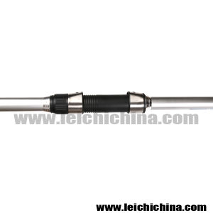 Top Quality 99% Carbon Fiber Surf Spinning Rod Igs4203 pictures & photos