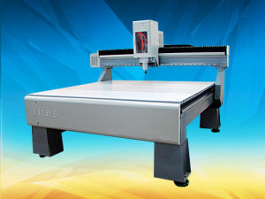1313fs Woodworking CNC Router with High Accuracy pictures & photos