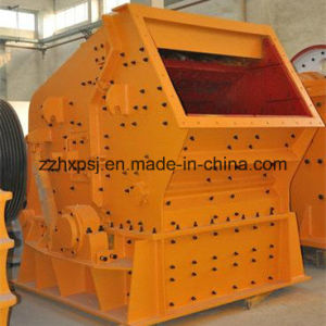 Ce Certificated Limestone Crusher for Consuction Aggregates pictures & photos
