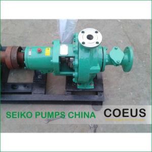 Kwp Horizontal Centrifugal Sewage Pump