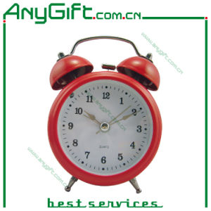 Alarm Clock with Customized Color and Logo pictures & photos