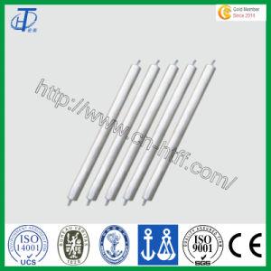 High Quality Aluminium Anodes Aluminum Sacrificial Anode