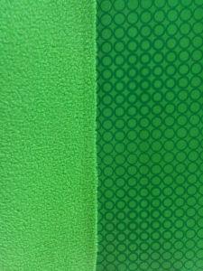Printing Spandex Bounding Fleece TPU