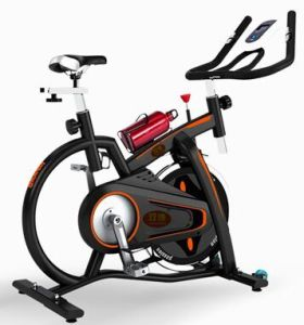 2015 Newest Home Use Spinning Bike (SK-7800) pictures & photos