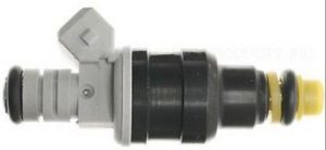 Fuel Injector/ Injector/ Fuel Nozzel F87Z9F593DB/ F1ZZ9F593B for Ford/ Mercury pictures & photos