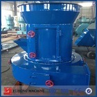 High-Quality Grinder Mill Machine and Raymond Mill for Grinder Mill Process pictures & photos