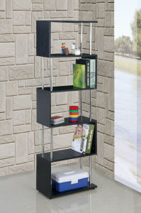 Arch Shelf modern Furniture pictures & photos