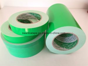PE Foam Tape/Foam Tape/Foam Tape for Glass pictures & photos