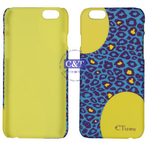 C&T New Arrival Universal Case for iPhone 6 Phone pictures & photos