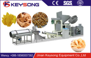 Hot Sale New Condition Tortilla Chip Machine Manufacturer pictures & photos