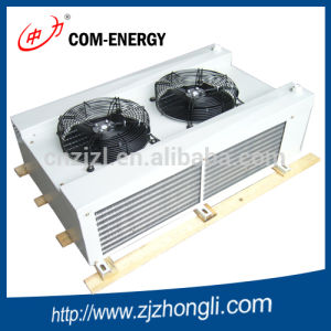 Small Evaporative Air Cooler for Refrigerator pictures & photos