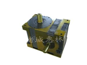Special Cam Indexer for Filling Equipment Ds Df Model pictures & photos