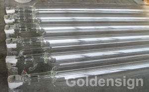 CO2 Laser Tube <125-8mc> 40W~150W pictures & photos