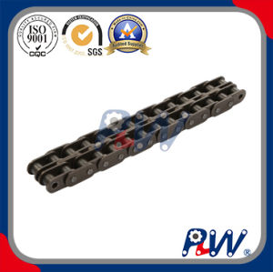 High Quality 08b-2 Duplex Roller Chain pictures & photos