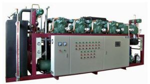 CO2 Units Made in China pictures & photos