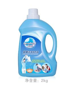All-Around Cleaning Laundry Liquid Detergent pictures & photos
