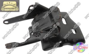F230-6f026-Fd Engine Mounting for Ford Tenba pictures & photos