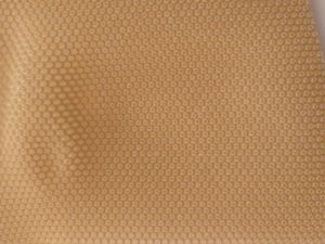 Perforated PE Film with Small Holes pictures & photos