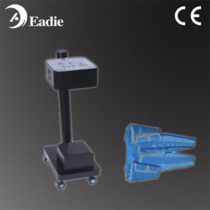 Far Infrared Ray Beauty Equipment for Cellulite Reduction (ED-9924)