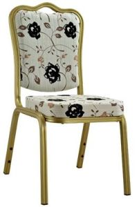 Wooden Chair Many Sizes High Quality Cheap Price