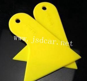 The Paster Scraper Car Cleaning Tools (JSD-T0009) pictures & photos