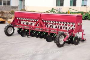 2bx-24 Series Hot Sale Wheat Planter pictures & photos
