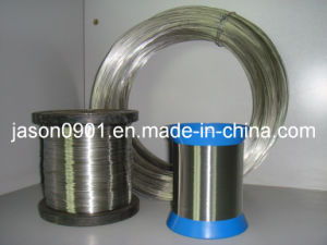 Stainless Steel Wire, Steel Wire pictures & photos