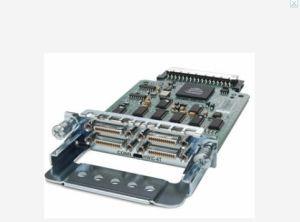 Cisco WS-F6700-Dfc3a Dist Frud Cards