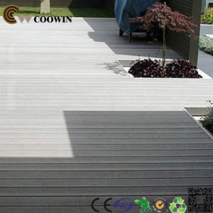 Stainless Steel Clip Plastic WPC Decking Accessories pictures & photos
