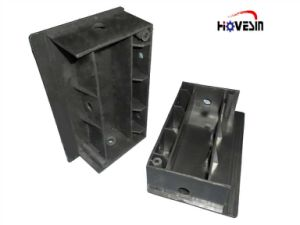 Plastic Injection Mould for Auto Part/House Used/Display Shelf