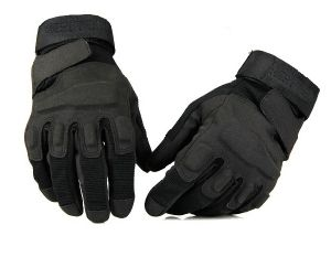 Camping Military Motorcycle Racing Riding Gloves for Male