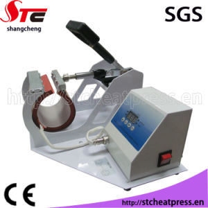 Heat Press Machine for Sublimation Mugs, Mini Mug Printing Machine pictures & photos