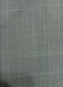 DTY Polyester Textured Yarn 600d/192f, 50% SD 50% Cationic, RW pictures & photos