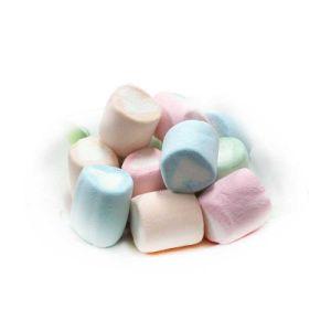 Cotton Candy Flavor E-Juice E-Liquid (HB-0078) pictures & photos