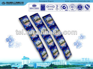 OEM Sachet Laundry Powder China Factory Offer Directly pictures & photos