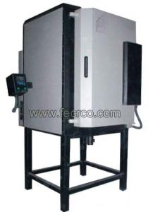 Batch Type Resistance Furnace (RXL-15 ~ RXL-300) pictures & photos