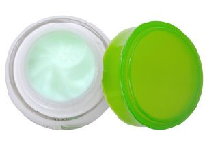 Green Tea Whitening Day and Night Cream of Best Supplier pictures & photos