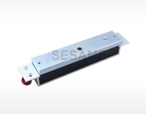 Control De Acceso Access Control 1200lbs / 500kg Electric Magnetic Locks with DC12V (SC-500) pictures & photos