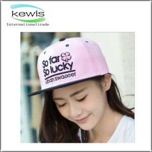 Gift Fashion Design Embroidery Sports Baseball Cap pictures & photos