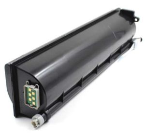 Toner Cartridge for Toshiba T-4530 for E-Studio 255/305/355/455 Toner pictures & photos