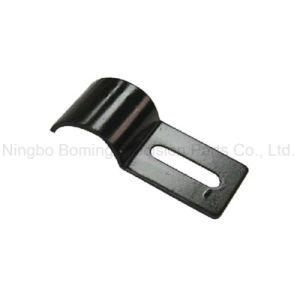 Precision Sheet Metal Part with High Quality pictures & photos