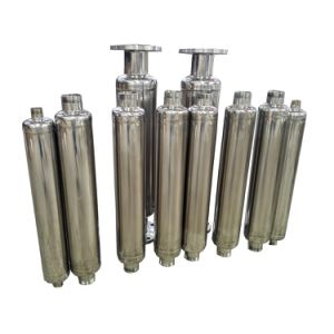 Magnetic Water Softener Water Conditioners Pipe Descaling pictures & photos