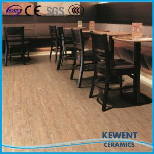 Hot Selling 20X120 Inkjet Wooden Floor Tiles Made in China pictures & photos