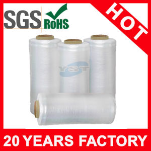 China Maland Manufacturer Yost LLDPE Stretch Film pictures & photos