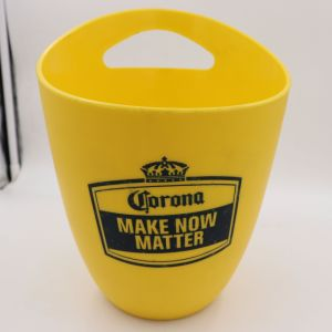 3L Corona Plastic Ice Bucket for Food Safe Grade pictures & photos